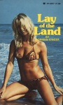 Lay Of The Land by Norman Singer - Ebook