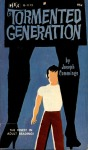 Tormented Generation by J. Commings - Ebook