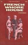 French Whorehouse by Lana Randolph - Ebook