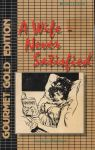 A Wife - Never Satisfied by Aston Marlowe - Ebook
