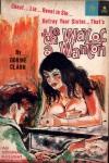 The Way Of A Wanton by Dorine Clark - Ebook