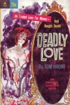 Deadly Love by Tom Haunt - Ebook
