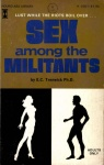 Sex Among the Militants by E.C. Trenwick - Ebook