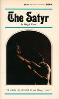 The Satyr by Hugh Knox - Ebook
