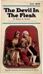 The Devil In The Flesh by Andrea de Nerciat - Ebook