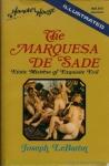The Marquesa de Sade by Joseph LeBaron - Ebook