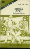 China Girl by Susan Carter - Ebook