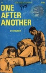 One After Another by Ron Burdick - Ebook