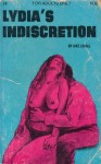 Lydia's Indiscretion by Jake Lovall - Ebook