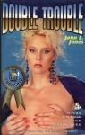Double Trouble by John L. Jones - Ebook