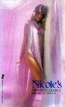 Nicole's Private Diary by Morgan St. Michel - Ebook