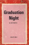 Graduation Night by Ken Martin - Ebook