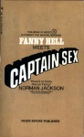 Fanny Hell Meets Captain Sex by Norman Jackson - Ebook