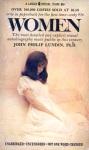 Women by John Philip Lundin - Ebook