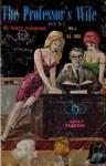 The Professor's Wife by Matt Harding - Ebook