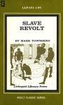 Slave Revolt by Mark Townsend - Ebook