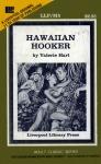 Hawaiian Hooker by Valerie Hart - Ebook