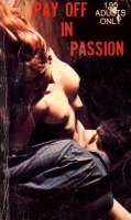 Pay Off In Passion by A. de Granamour - Ebook