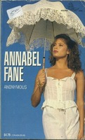 Annabel Fane by Anonymous - Ebook