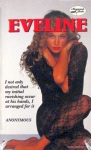 Eveline by Anonymous - Ebook