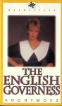 The English Governess by Anonymous - Ebook