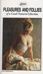 Pleasures and Follies  - Ebook