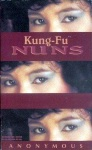 Kung-Fu Nuns by China Blue - Ebook