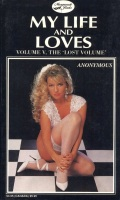 My Life And Loves by Paul Little - Ebook