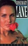 Rosemary Lane by J.D. Hall - Ebook