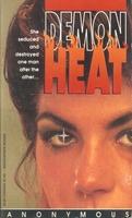 Demon Heat by Anonymous - Ebook