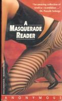 A Masquerade Reader - Ebook
