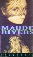 Maude Rivers by Anonymous - Ebook