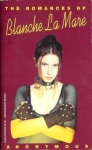 The Romances of Blanche La Mare by Anonymous - Ebook