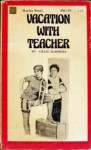 Vacation With Teacher by Craig Summers - Ebook