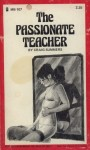 The Passionate Teacher by Craig Summers - Ebook