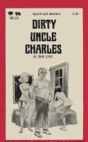 Dirty Uncle Charles by John Lewis - Ebook