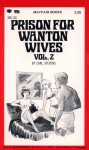 Prison For Wanton Wives Vol. 2 by Carl Stevens - Ebook