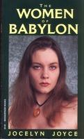 The Women of Babylon by Jocelyn Joyce - Ebook