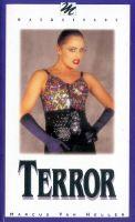 Terror by Marcus Van Heller - Ebook