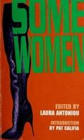 Some Women by Laura Antoniou - Ebook