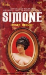 Simone by Roger Bequet - Ebook