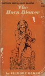 The Horn Blower by Filmore Baker - Ebook