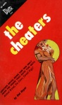 The Cheaters by Bob Hayes - Ebook
