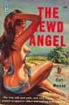 The Lewd Angel by Carl Marcus - Ebook