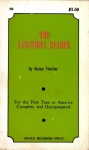 The Lascivious Reader by Walter Fletcher - Ebook