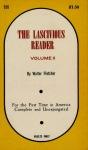 The Lascivious Reader Volume II by Walter Fletcher - Ebook