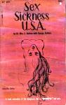 Sex Sickness U.S.A. by WM. C. Ashton - Ebook