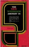 The Sex Weirdos Amongst Us by Dean Jensen - Ebook