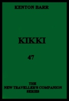 Kikki by Kenton Barr - Ebook