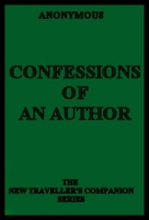 Confessions of an Author by Anonymous - Ebook